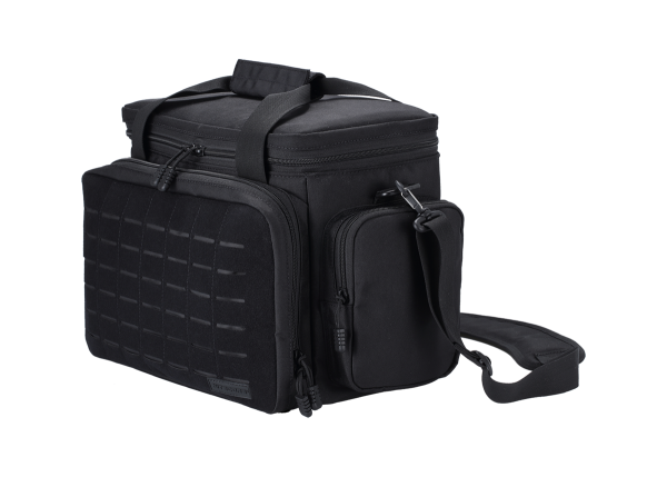 Nitecore Range Bag RB10, schwarz