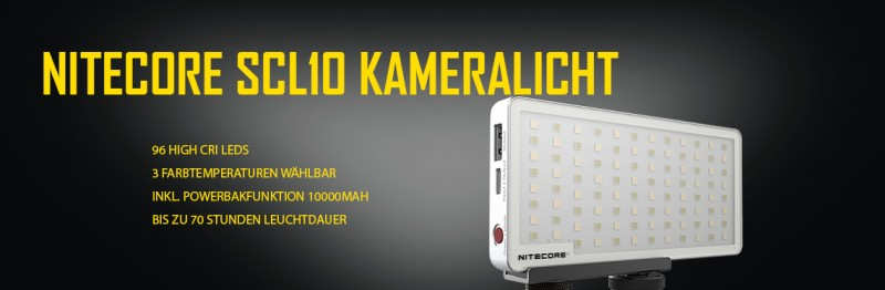 https://www.nitecore.de/detail/index/sArticle/720/sCategory/67