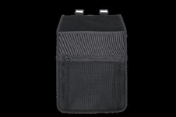 Nitecore Tablet Holder für BP25