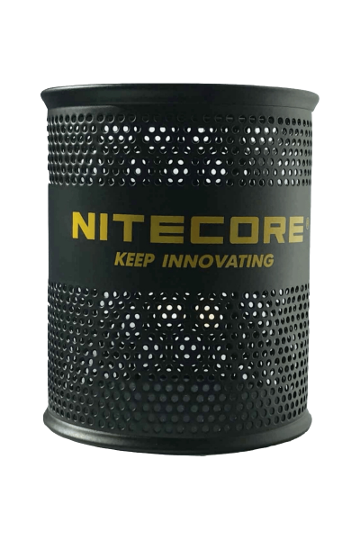 Nitecore Pen Pot