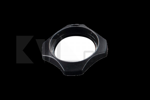 Nitecore Tactical Ring