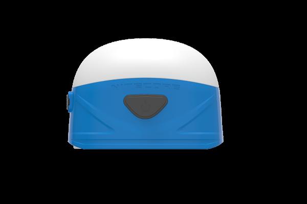 Nitecore LA30, blau