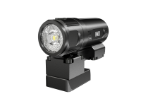 Nitecore HM01 - taktische Helmlampe
