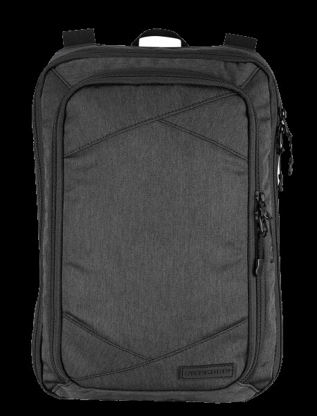 Nitecore NEB30 Commuter Bag