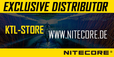 nitecor_exclusive_distributor