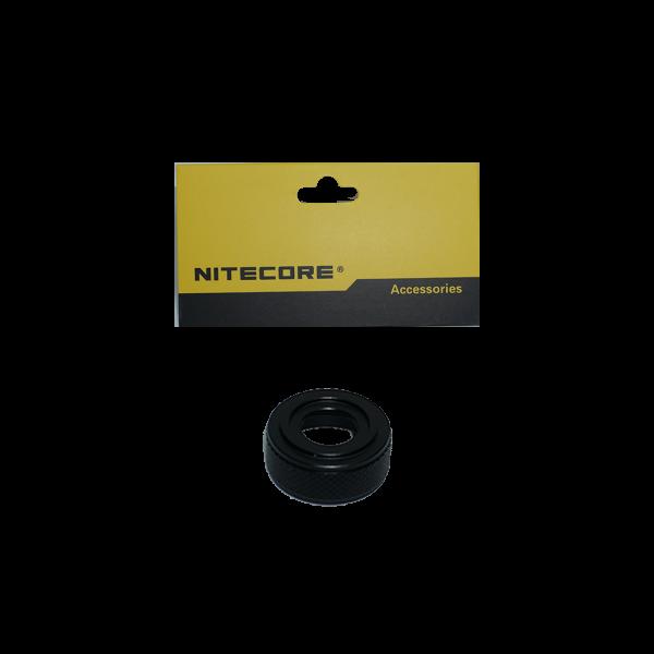 Nitecore Abdeckkappe USB-Port HC65