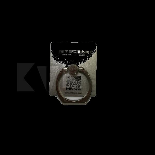 Nitecore Cellphone Ring