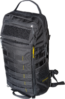 Nitecore BP18 Commuter Backpack