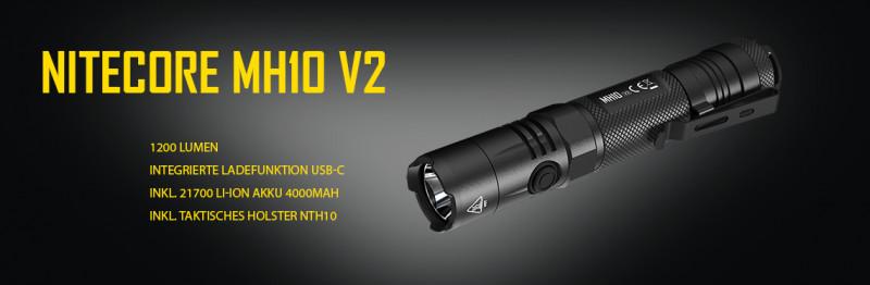 https://www.nitecore.de/beleuchtung/mh-multitask-hybrid-serie/mh10v2/nitecore-mh10-v2-1200-lumen?number=NC-MH10V2