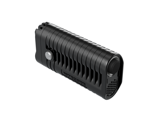Nitecore MT22A - schwarz