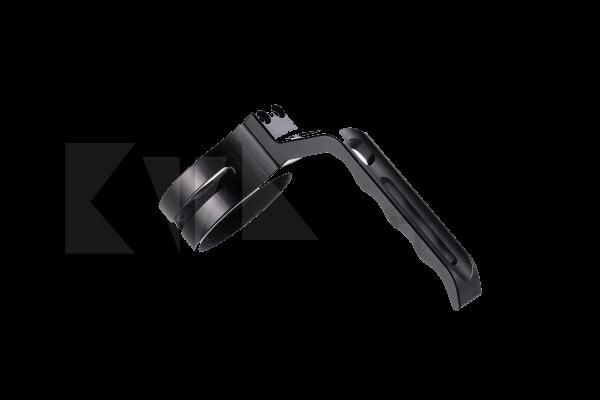 Nitecore Handgriff NHM10 für Tiny Monster Serie