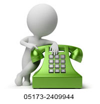 Telefonische-Beratung-200pi