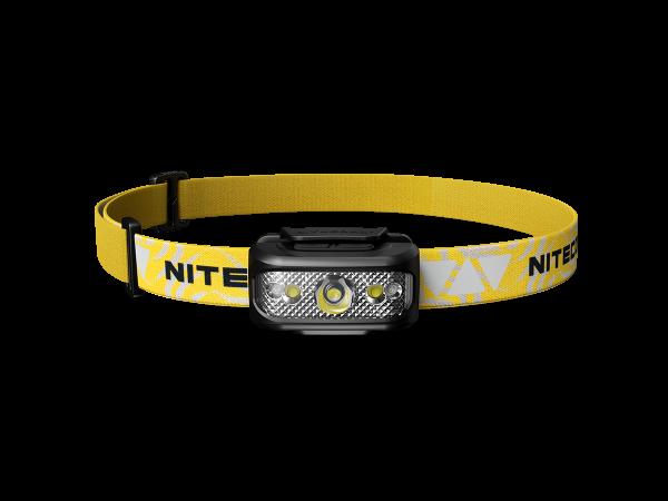 Nitecore NU17 - 130 Lumen
