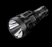 Nitecore TM39 Lite - 5200 Lumen