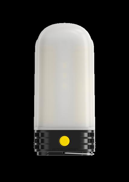 Nitecore LR60 - 280 Lumen