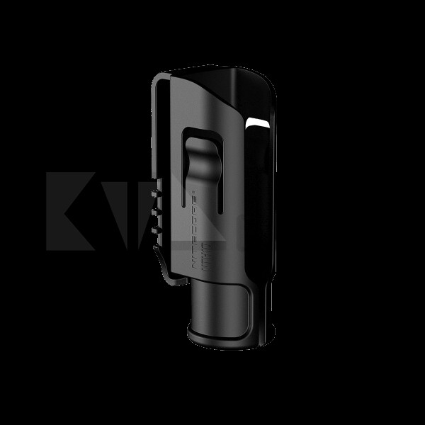 Nitecore Tactical Holster NTH10