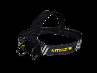 Nitecore Kopfband UT32