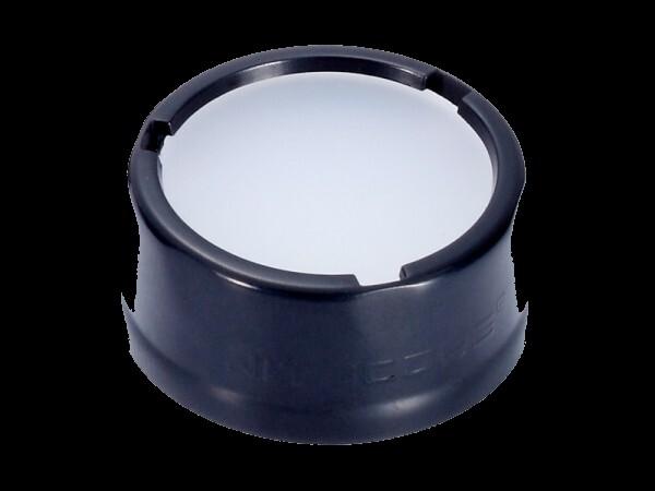 Nitecore Farbfilter weiss - verschiedene Durchmesser
