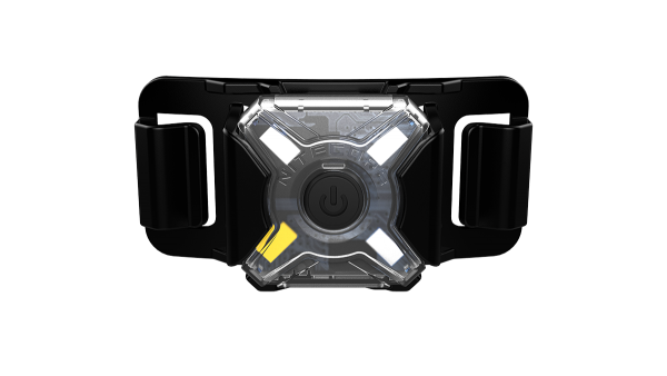 Nitecore NU05LE - Signallampe