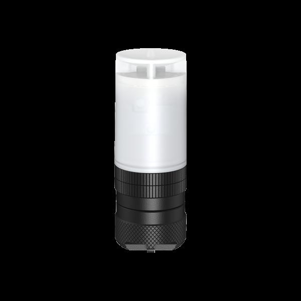 Nitecore NWE30 - elektr. Notsignalgerät
